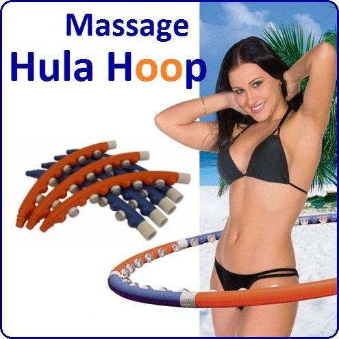 poer-hula-hoop-in-gomma-per-dimagrire