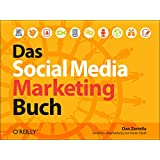 "Das Social Media Marketing Buchvon ""Dan Zarrella"""