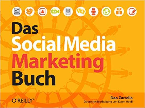 social media marketing pdf download