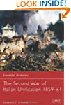 The Second War of Italian Unification...