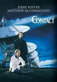 Contact (1997) Sci-Fi | Thriller