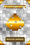 Redstone Handbook for Minecraft: Ultimate Collectors Edition (Minecraft Handbooks)