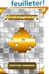 Redstone Handbook for Minecraft: Ulti...