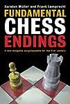 Fundamental Chess Endings (English Ed...