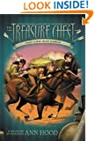 Crazy Horse #5: Brave Warrior (The Treasure Chest)