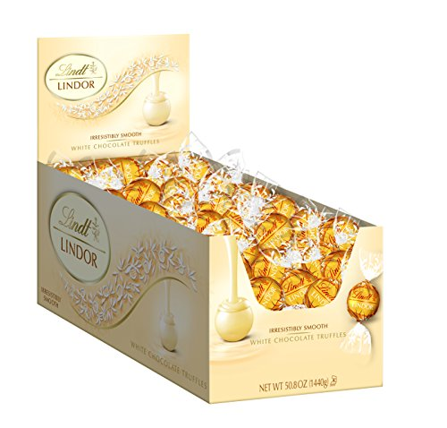 lindt-lindor-white-chocolate-truffles-120-count