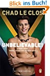 Unbelievable!: A book about family, v...
