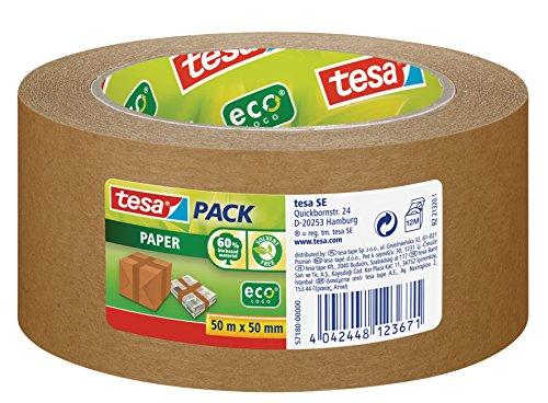 tesa-Packband-Papier-braun-50m-x-50mm
