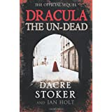 Dracula: The Un-Deadby Dacre Stoker