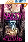 Salty 7: New Beginnings (Salty: A Ghe...