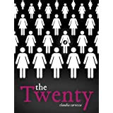 The Twenty (Barronlands Trilogy)