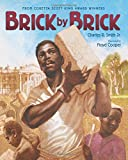 img - for Brick by Brick book / textbook / text book