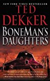 BoneMans Daughters