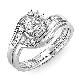 Jewelry Wedding Engagement Rings Bridal Sets Godrules Net
