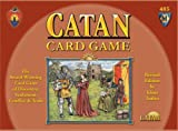 Mayfair Games - The Settlers of Catan Card Game