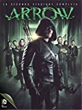 Arrow – Stagione 02 (5 Dvd) thumbnail