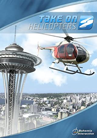 Take on Helicopters [Download]