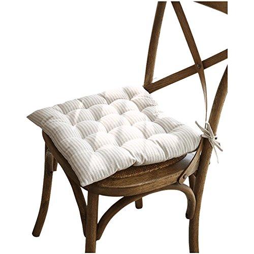 clg-fly-creative-semplice-in-home-sedia-da-pranzo-il-cuscino-sedile-imbottito-in-tessuto-tappezzeria