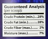 Animal Naturals K9 'Puppy Gold' Growing Puppy Nutrition Supplement, 1-Pound