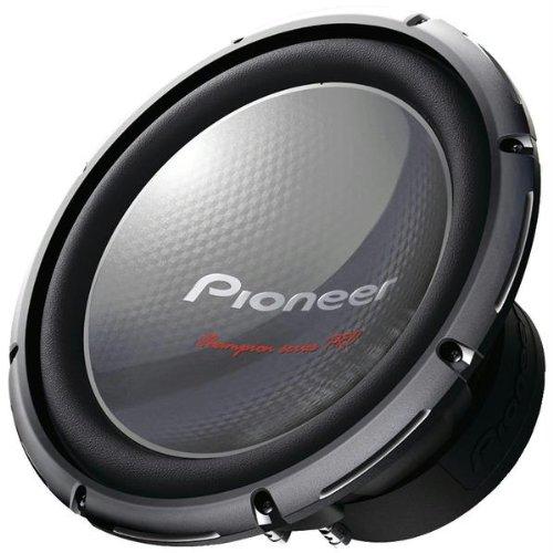 Pioneer Ts-w3003d4 12