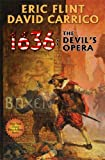 1636: The Devils Opera (Ring of Fire)