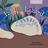 img - for Izzy the Lizard book / textbook / text book