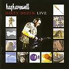 HUGH CORNWALL / DIRTY DOZEN