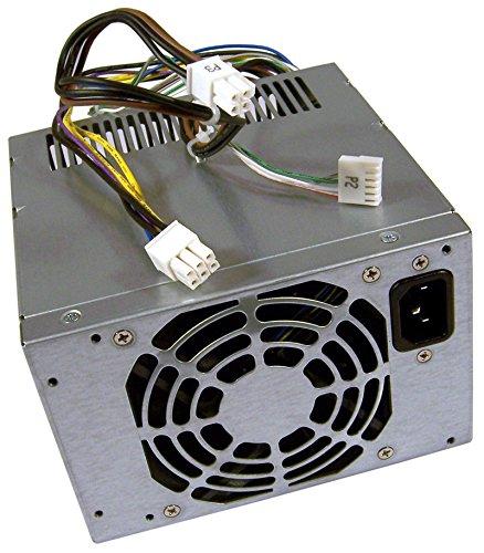 320w-power-supply-for-hp-compaq-cfh-0320ewwa-dps-320nb-611483-001-611484-001