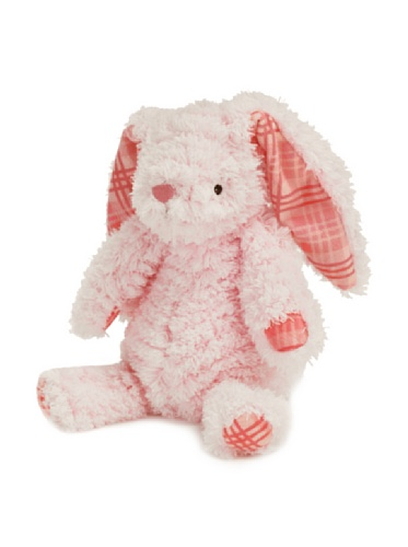 Manhattan Toy Snugglees Little Bunny - 1