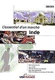 echange, troc Jean Leviol - Inde