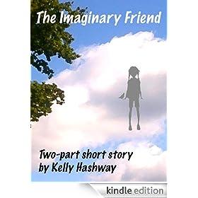 The Imaginary Friend