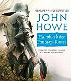 Handbuch der Fantasy-Kunst title=