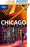 Lonely Planet Chicago 6th Ed.: 6th Ed...