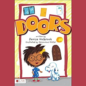 Doors Audiobook