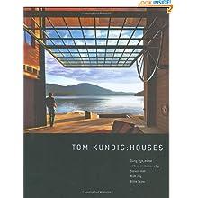 Tom Kundig: Houses -