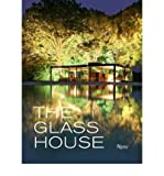 img - for [(Glass House )] [Author: Dorothy Dunn] [Sep-2011] book / textbook / text book