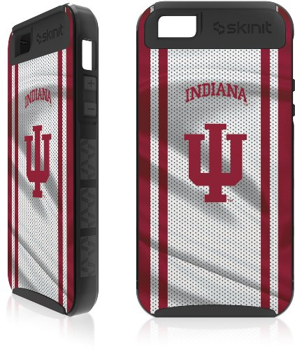 Special Sale Indiana University Apple iPhone 5 Cargo Case