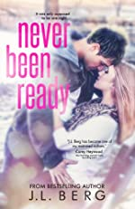 Never Been Ready (The Ready Series #2)