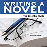 Img: Writing a Novel The Essential Guide
