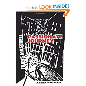 Downloads Passionate Journey: A Vision in Woodcuts (Dover Fine Art, History of Art)