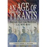 An Age of Tyrants (Humanities; 1004)by SNYDER