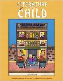 Galda, Lawrence R. Sipe, Lauren A. Liang, Bernice E. Cullinan: Books