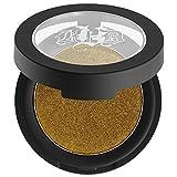 Kat Von D Metal Crush Eyeshadow Thrasher - metallic gold by KAT VON D