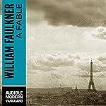 A Fable | William Faulkner