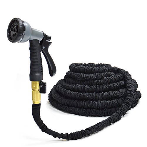black-100ft-stronger-double-latex-inner-tube-prevent-leaking-strongest-expandable-solid-brass-with-v