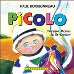 Picolo - Ecolo | Paul Buissonneault