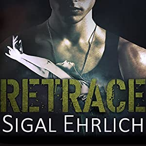 Retrace Audiobook