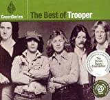 Best Of: Green Series