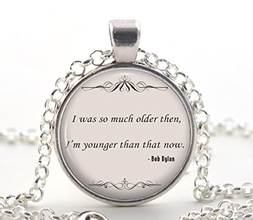 bob-dylan-quote-necklace-music-song-lyrics-pendant-inspirational-jewellery-gift-for-her