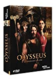 Odysseus, la vengeance d'Ulysse - Saison 1 (dvd)